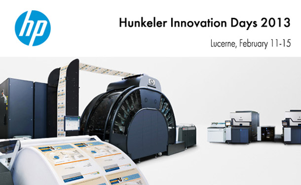 Hunkeler Innovation