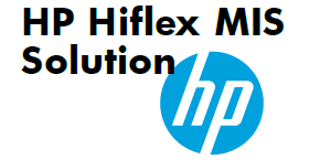HP-Hiflex-MIS-Solution