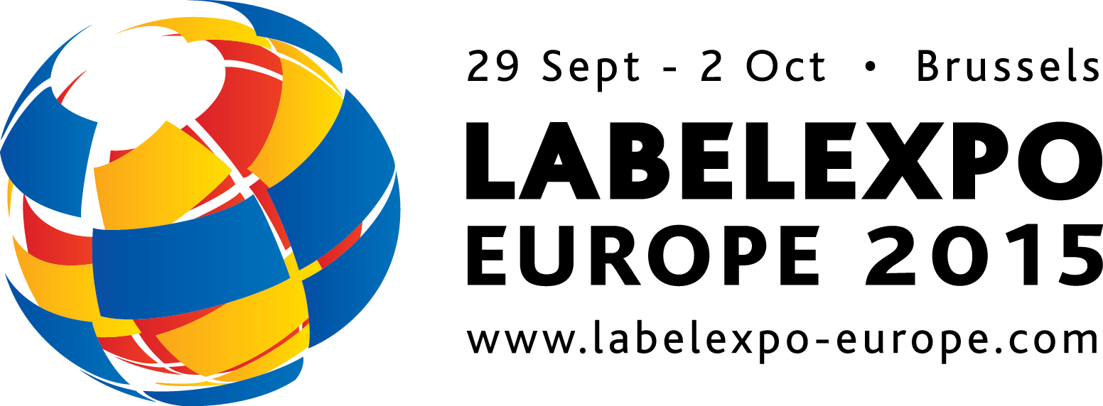 Labelexpo_Europe_2015_logo_horizontal_white