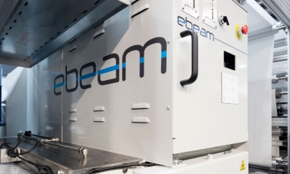 digicon-ebeam_technologies-le-system-low-res
