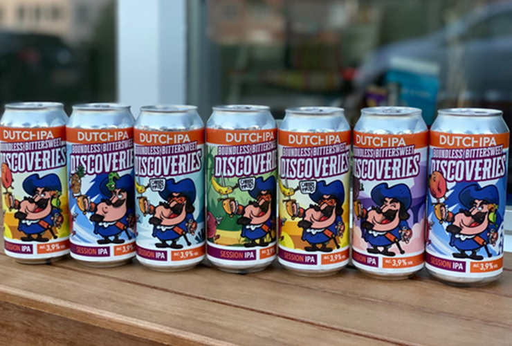 Captain-IPA-cans_rs